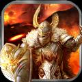 王者之城游戏官方网站下载 v1.3.1