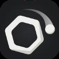 牛顿的重力谜题游戏安卓版下载(Newton) v1.0.0