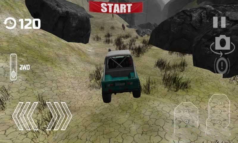 旋转轮胎游戏官网手机版图3: