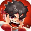 KO之王街头战斗游戏官网安卓版下载 v1.01.1.7.101