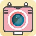美妆贴图相机官方版