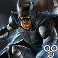 蝙蝠侠内敌汉化中文破解版(Batman The Enemy Within) v0.10