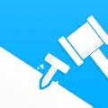 一研为定app下载官方手机版 v2.10.3