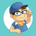 360同城帮优品官方app下载安装 v0.9.0