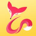 CP狐社交软件app官方手机版下载 v1.0.0