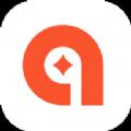 奇乐现金苹果版app下载手机版软件 v1.0.5