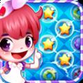 拯救糖果传奇游戏安卓版下载 v1.0