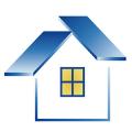 CCB建融家园公有云官方app下载手机版软件 v1.1.8