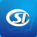看看社保官方app下载手机版软件 v1.28.2
