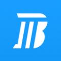 销售链官方版手机app下载 v1.0.1