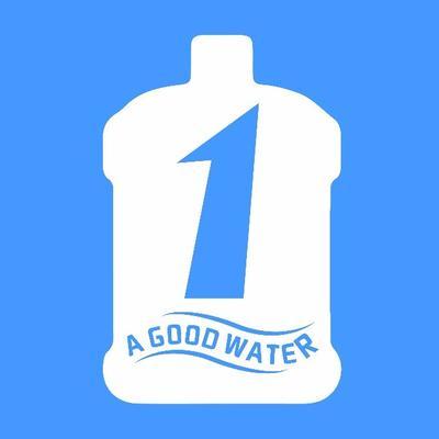 1桶水官方版小程序