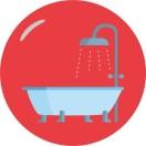 陶瓷卫浴门户小程序