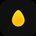 平行世界爱情故事app官方版下载 v1.17.2