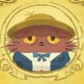 猫咪喵果的悲惨世界汉化全剧情解锁破解版 v1.0.8