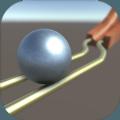 Marble Run完整中文破解版 v1.3.1