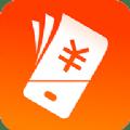 小米干脆贷贷款app下载官方手机版 v1.0.0