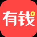 拍拍有钱借钱购物app官方手机版下载 v1.0.3