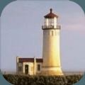 灯塔beacon无限提示内购破解版 v1.0.1362