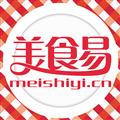 美食易达官方手机版app下载 v1.5.2