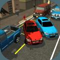 Car Parking Multiplayer游戏安卓版 v3.9.8