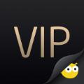 考虫考研VI官方app下载手机版软件 v3.7.1