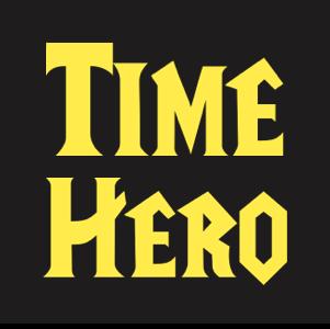 TimeHero小程序