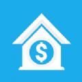 房贷计算管家手机版app官方下载 v1.0