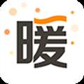 暖暖社交app官方手机版下载 v5.4.8