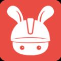 工匠兔官方版手机app下载 v1.1.7
