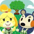 动物之森iOS版