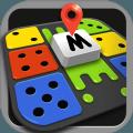 多米诺骨牌拼图游戏安卓版 v10.0