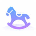 宝贝小时光官方版手机app下载 v0.1.0