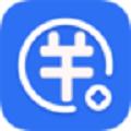 好麻贷贷款app官方手机版下载 v0.0.5