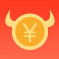 牛牛救急贷款app官方手机版下载 v2.6.1