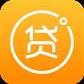 天天贷款理财app官方手机版下载 v2.1.4