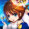 最Q幻想游戏下载官方网站 v1.3.8
