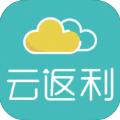 云返利pro官方app下载手机版 v1.0