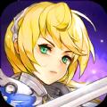 天使奇迹大冒险官网手机游戏 v1.0.0