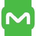 MCC信息查询小程序