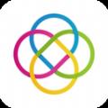 沃噻官方版手机app下载 v1.0