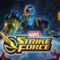 致命一击手游官网下载最新版(Strike Force) V1.0