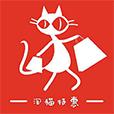 淘猫特惠app手机版官方下载 v1.0.4