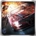 车阵英雄游戏安卓版 v0.5.0