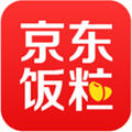 京东饭粒商城官方app下载手机版 v1.0.0
