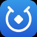 小贷精灵ios苹果版app下载安装 v1.2.0