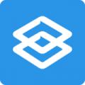 佰裕钱包iOS苹果版app下载 v1.0