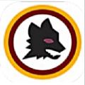 魔狼宝盒破解版app最新手机软件下载地址 v1.0