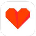 话话聊天app官方版下载安装 v1.0