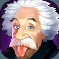 时空噼啪嘣游戏官方手机IOS下载 v1.0.10