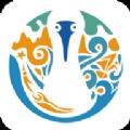 鲣鸟运动旅游app手机版官方下载 v1.1.0